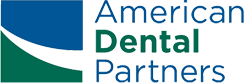 Customer Service jobs | American Dental Partners